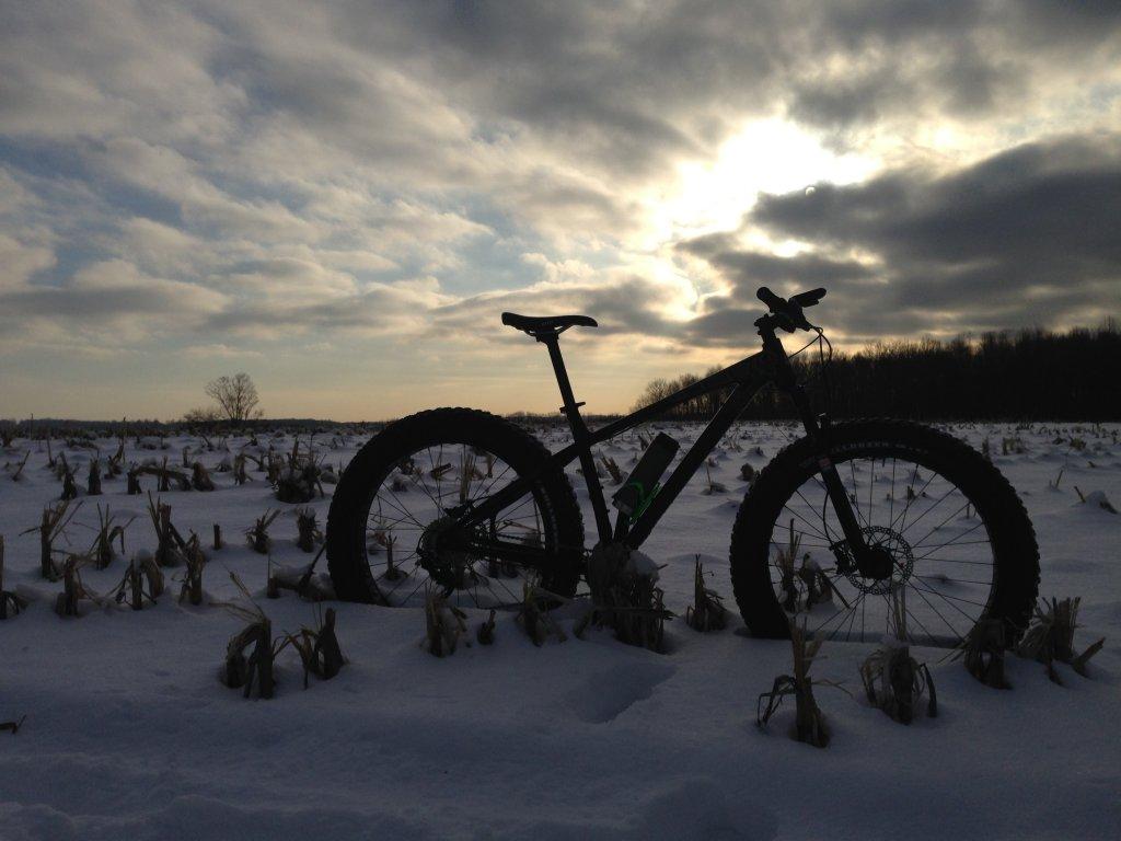 Rocky Mountain Blizzard Fat Bike-img_4917.jpg