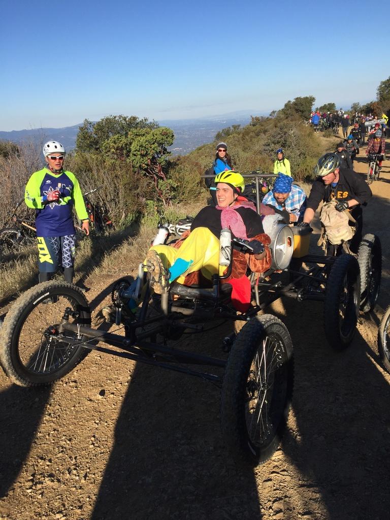 2018 Los Gatos Turkey Day Ride-img_4919.jpg