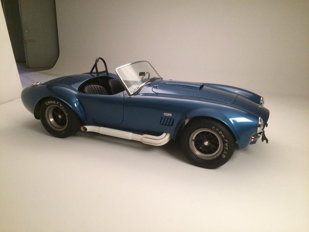 the cool old race car thread-img_4919.jpg