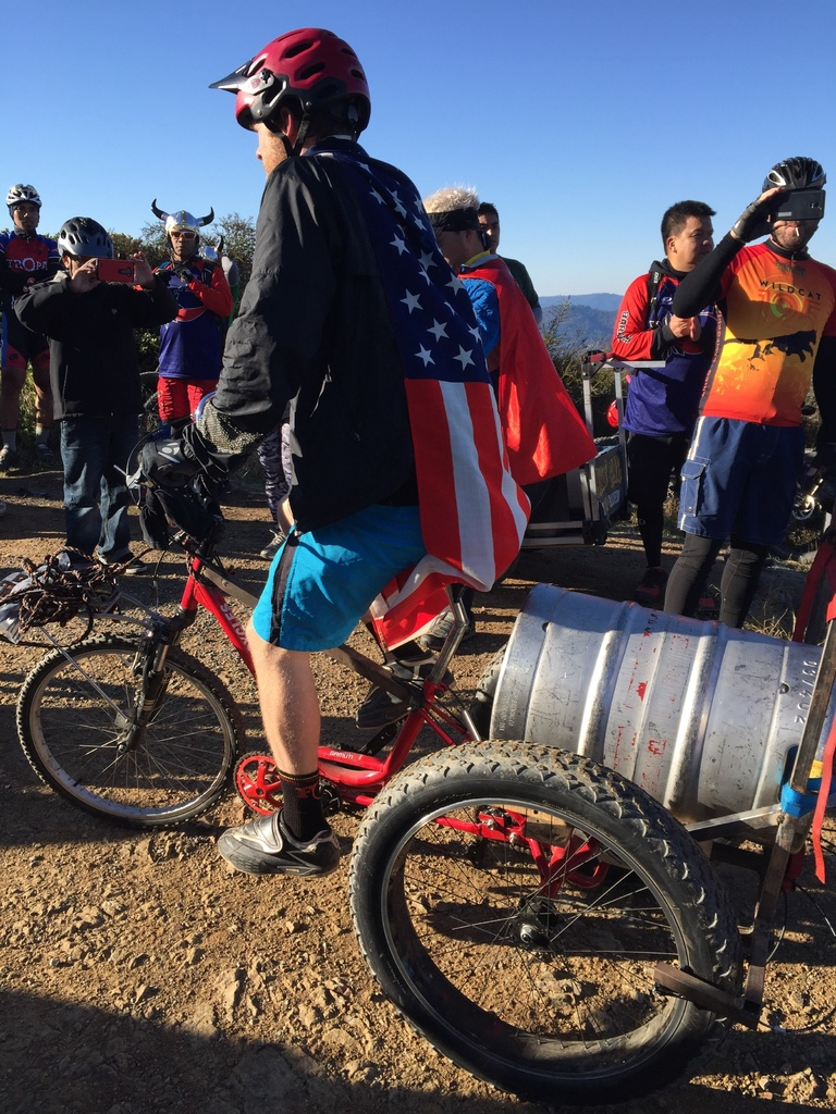 2018 Los Gatos Turkey Day Ride-img_4921.jpg