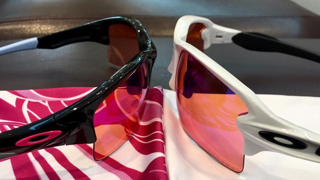 Recommend me some new MTB glasses-img_4924.jpg