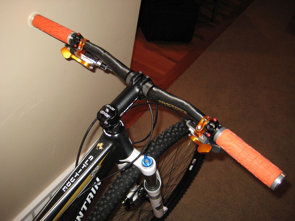 Post Pictures of your 29er-img_4933.jpg
