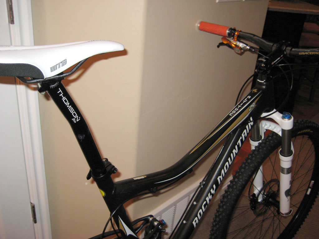 Post Pictures of your 29er-img_4934.jpg