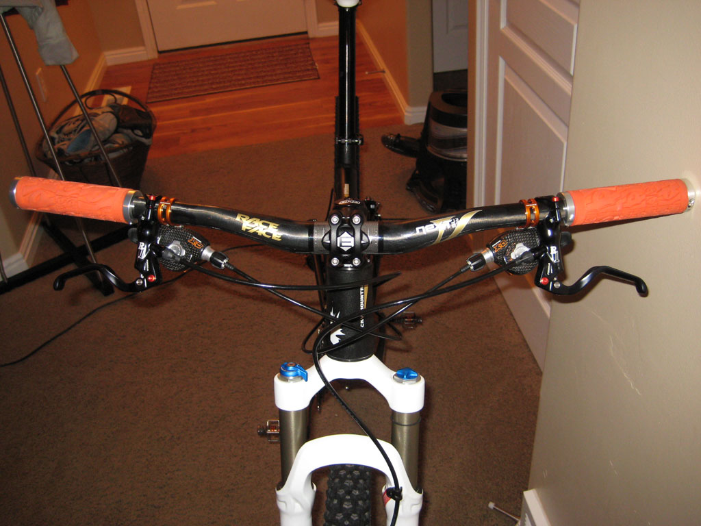 Post Pictures of your 29er-img_4935.jpg