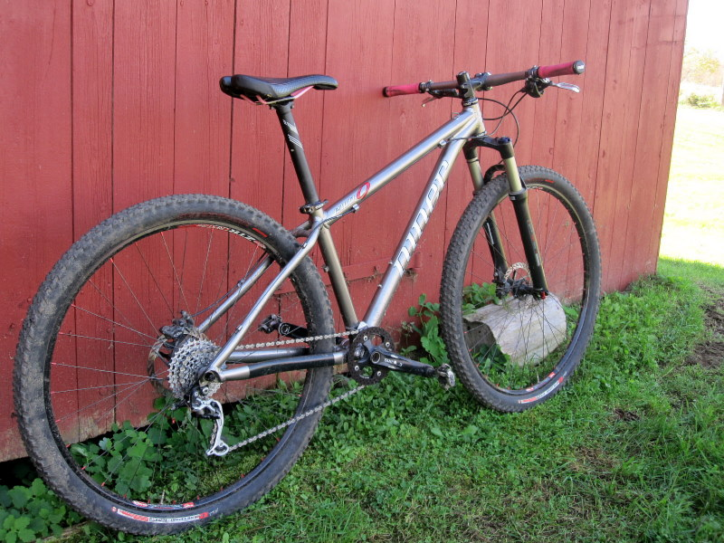 Mass Riders, Post Your Bikes/Where You Ride-img_4936.jpg
