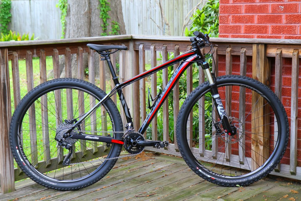 Post your Hardtail-img_4963_crave_pro.jpg