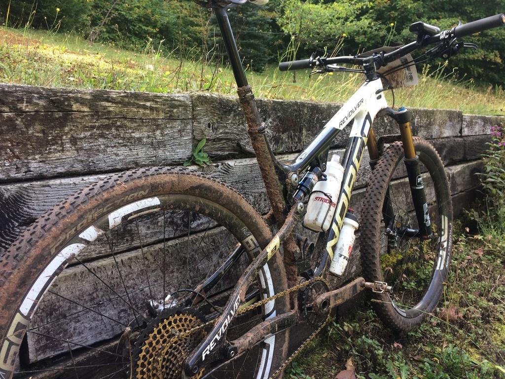 Bikes of the Marji Gesick... photos?-img_4970.jpg