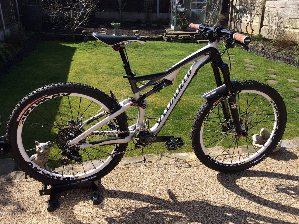 What's The Latest Thing You've Done To Your Specialized Bike?-img_4982.jpg