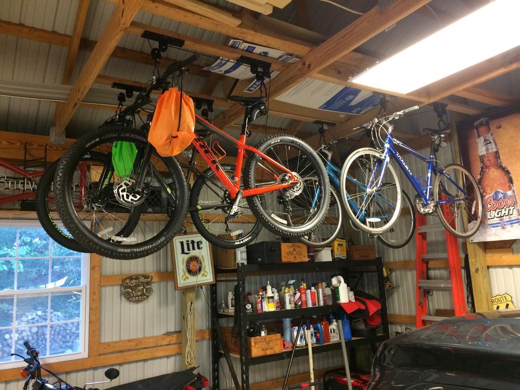 Ceiling hoist bike storage-img_4984.jpg