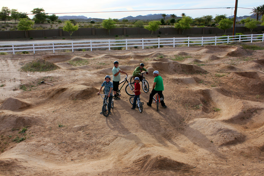 Backyard Pump Track-img_4985.jpg