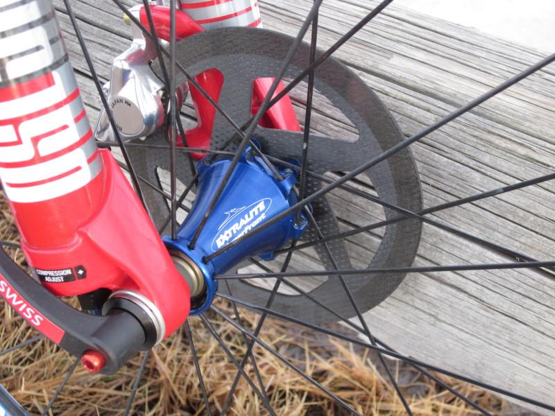 Carbon Brake rotors-img_4988_1.jpg