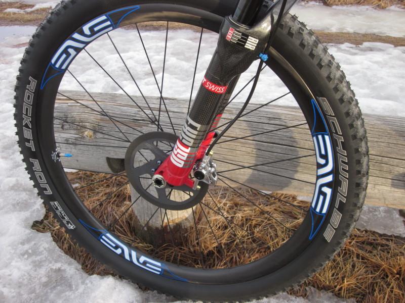 Carbon Brake rotors-img_4991_1.jpg