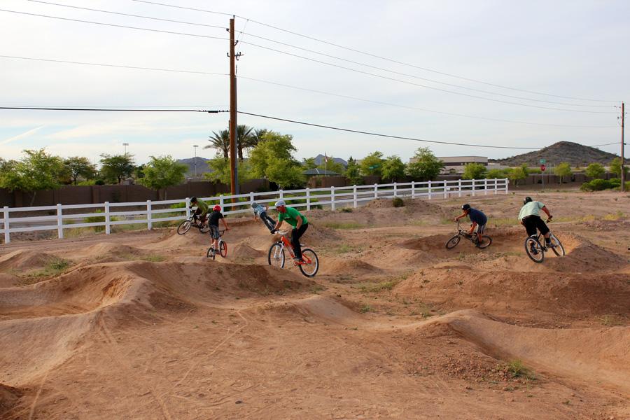 Backyard Pump Track-img_4994.jpg