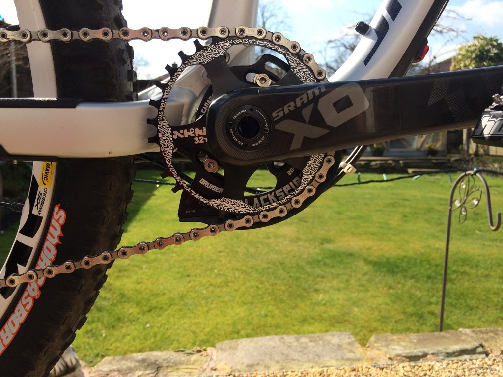 What's The Latest Thing You've Done To Your Specialized Bike?-img_4994.jpg