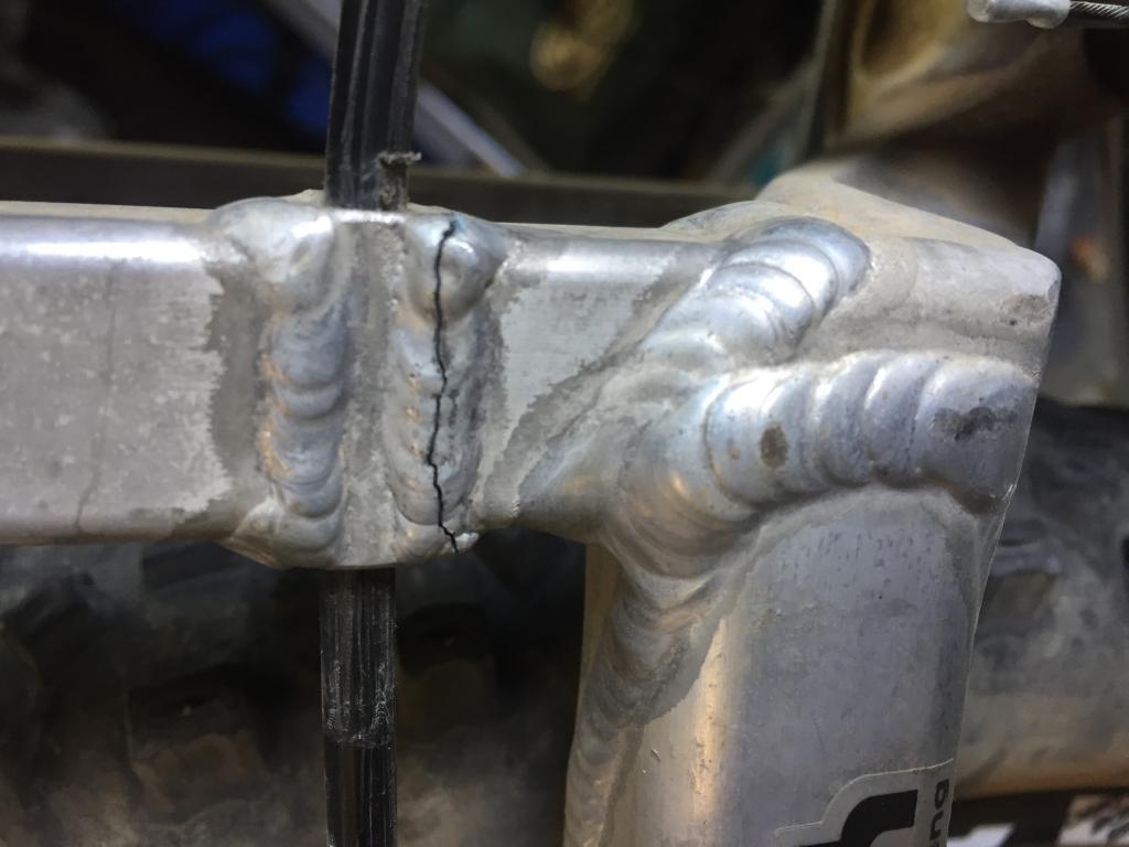 Cracked Burner frame - third time's a charm?-img_5006%5B1%5D.jpg