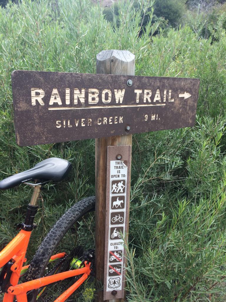 Bike + trail marker pics-img_5006.jpg