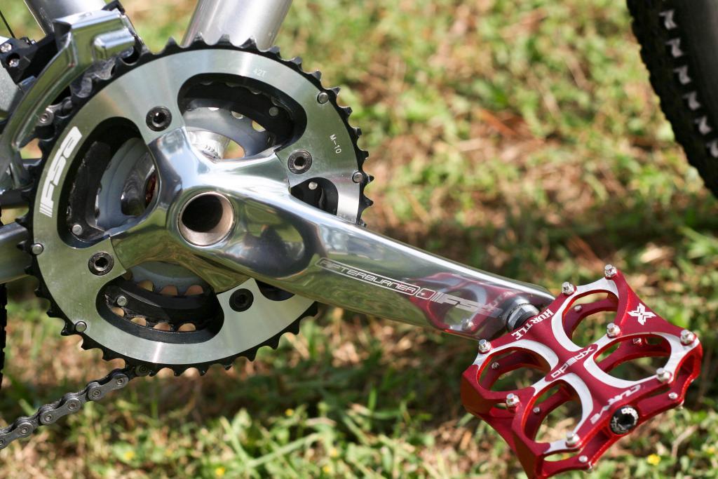 Post pics of your moto.-img_5006.jpg