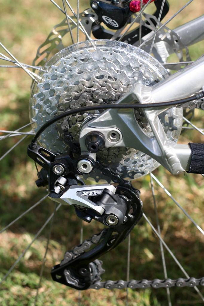 Post pics of your moto.-img_5007.jpg