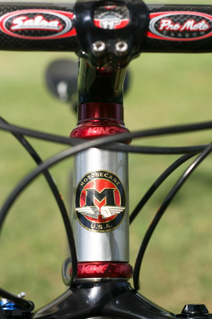 Post pics of your moto.-img_5011.jpg