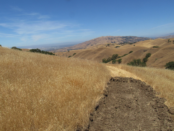 Aquila Loop Trail-img_5012_s.jpg