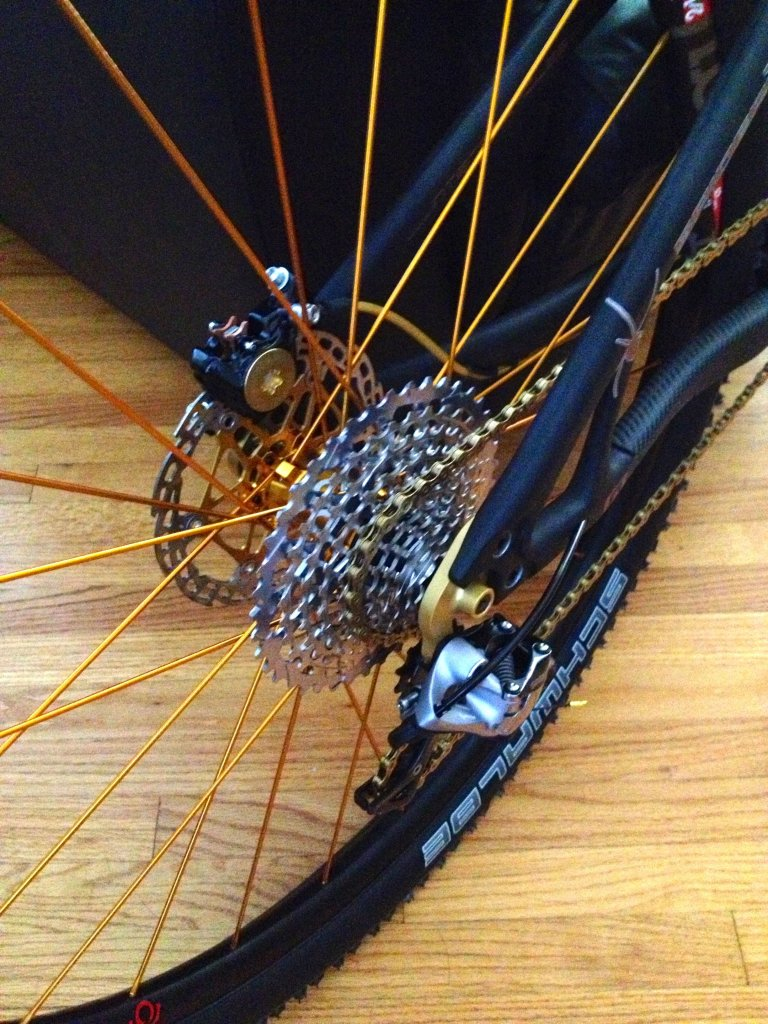 Lets see some blinged out wheelsets..I9,CK,Hope..anything goes!-img_5014.jpg