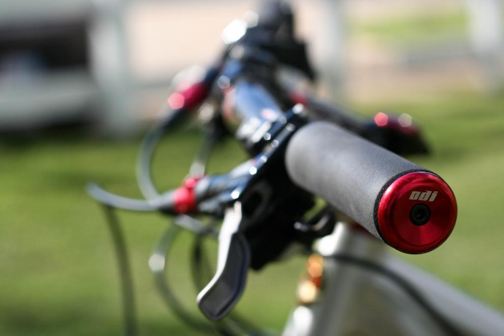 Post pics of your moto.-img_5015.jpg