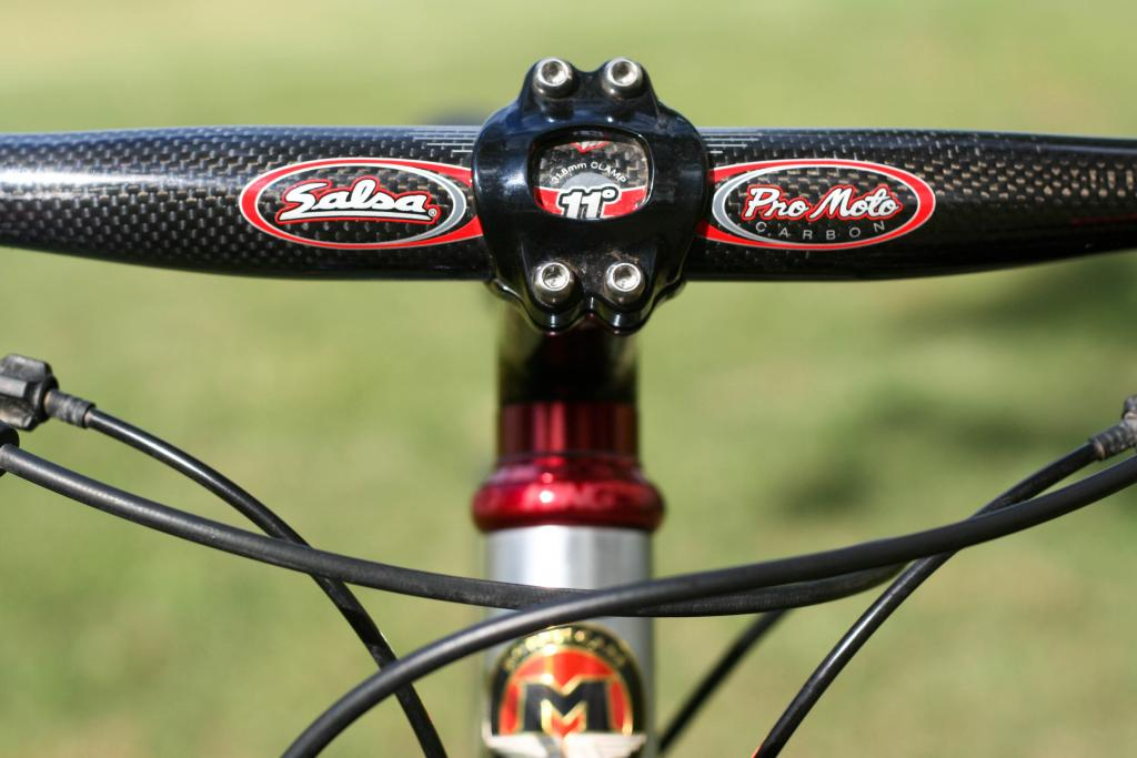 Post pics of your moto.-img_5016.jpg