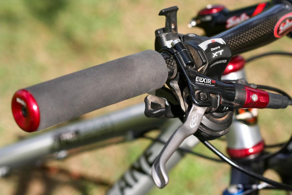 Post pics of your moto.-img_5017.jpg