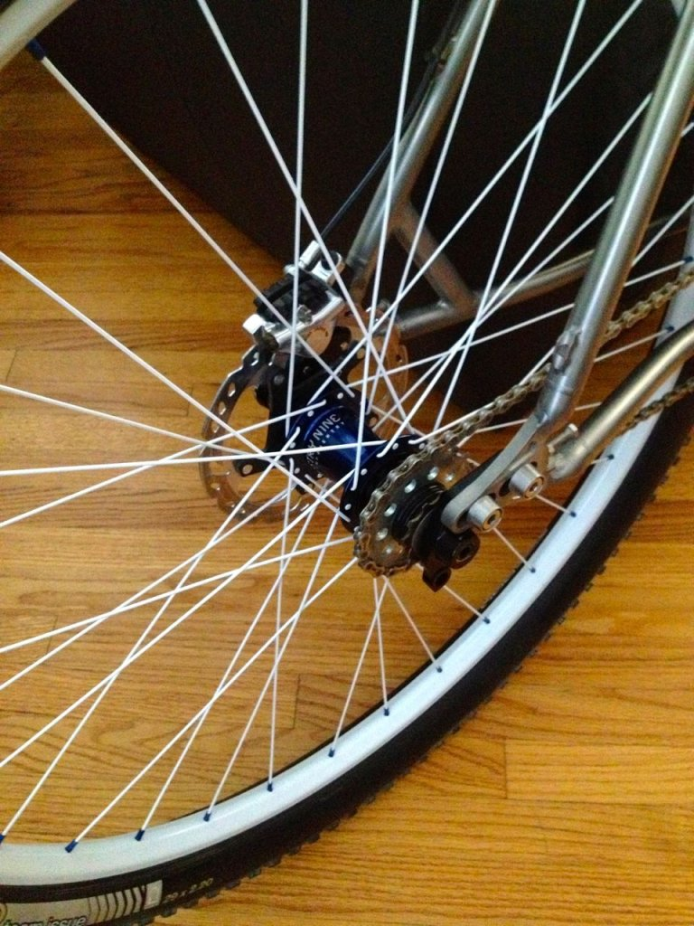 Lets see some blinged out wheelsets..I9,CK,Hope..anything goes!-img_5019.jpg