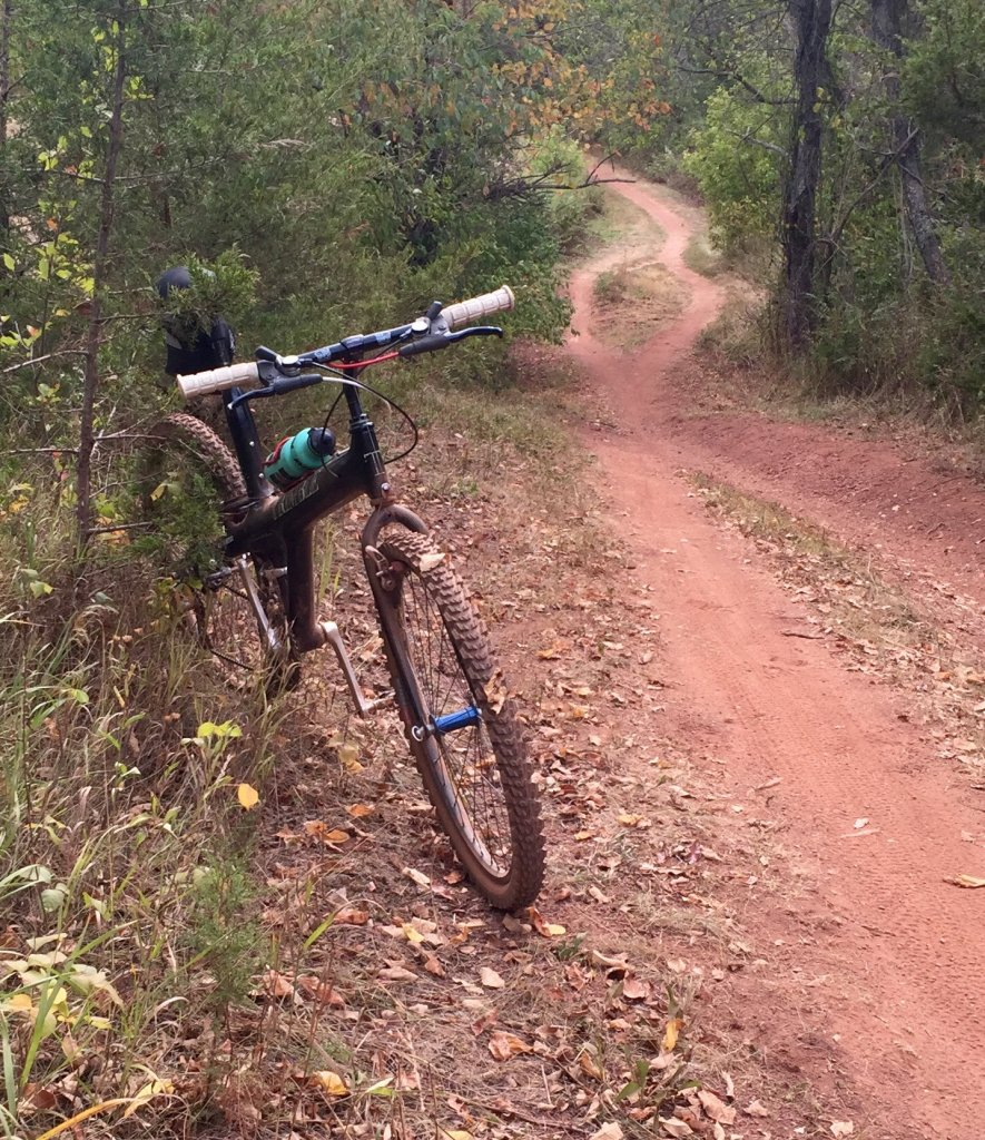 Trail Pics-img_5025.jpg