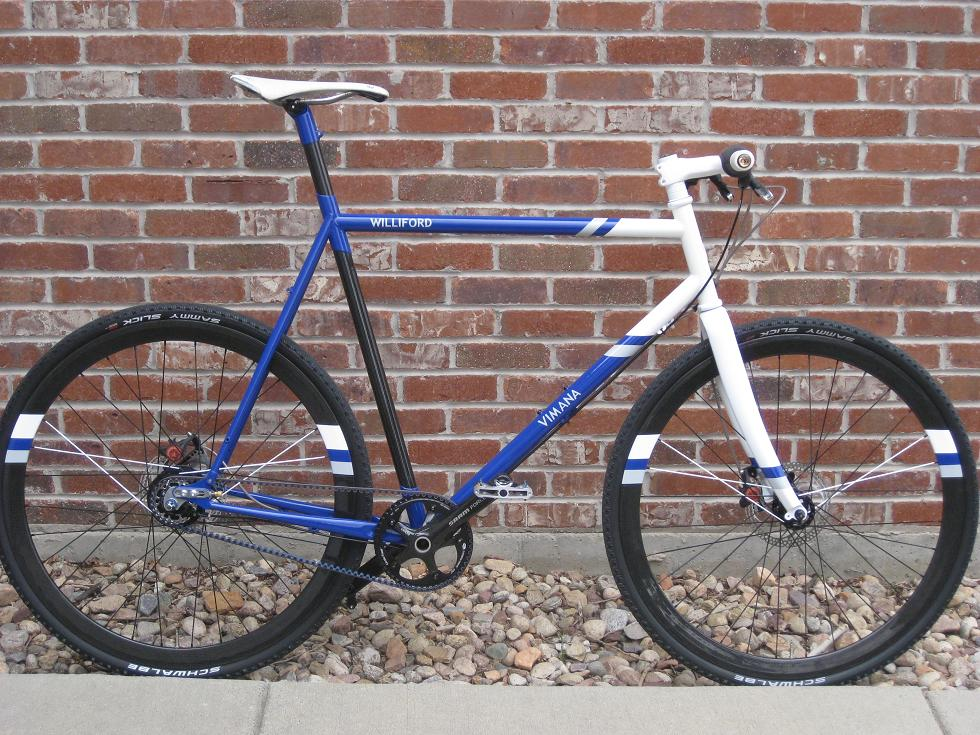 custom steel/carbon townie project-img_5028.jpg