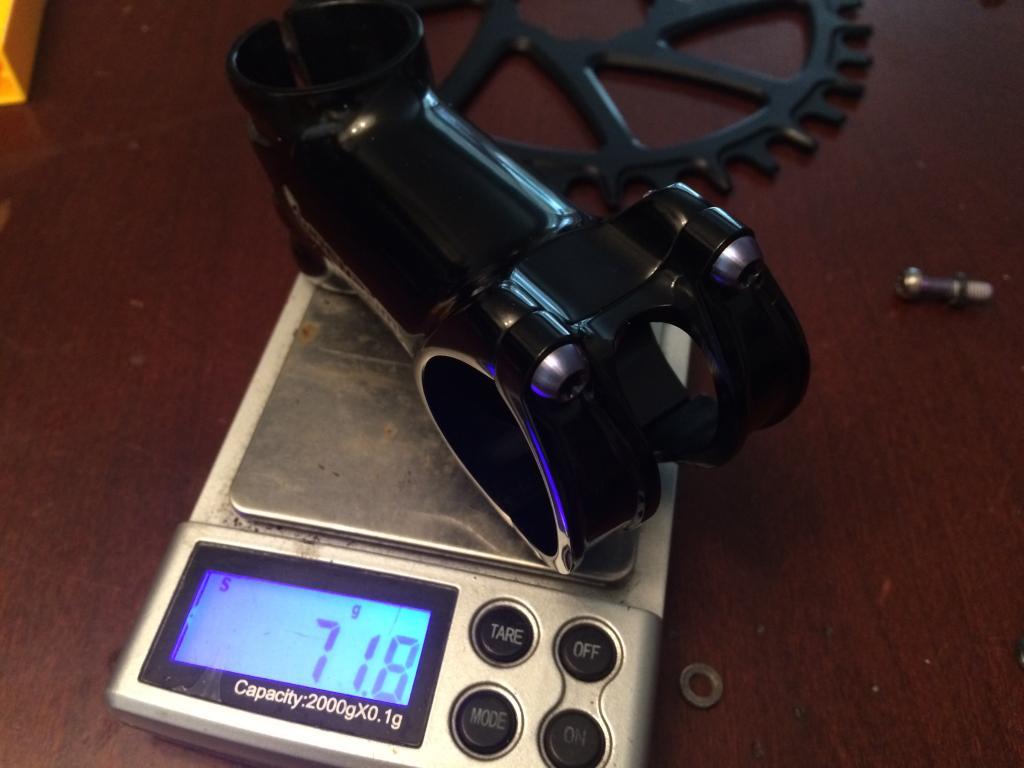 Lightweight +/-6 degree 70mm stem-img_5043.jpg