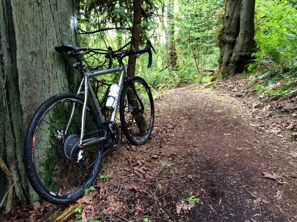 Cross Bikes on Singletrack - Post Your Photos-img_5046.jpg