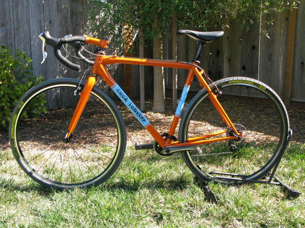 Most Beautiful Bike You Have Ever Seen?-img_5047.jpg