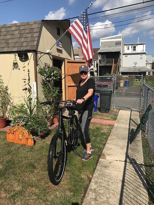 Fat Biking and health-img_5049a.jpg