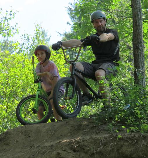 BMX love/Show your BMX bike-img_5052.jpg