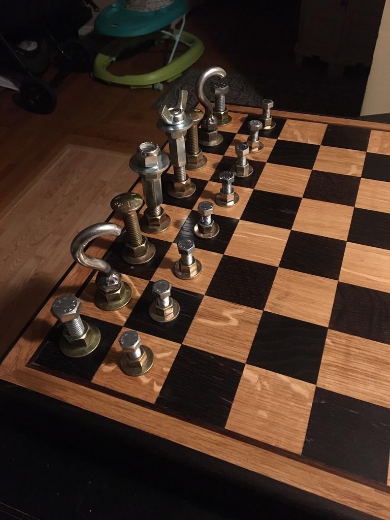 The OC Chess thread-img_5070.jpg