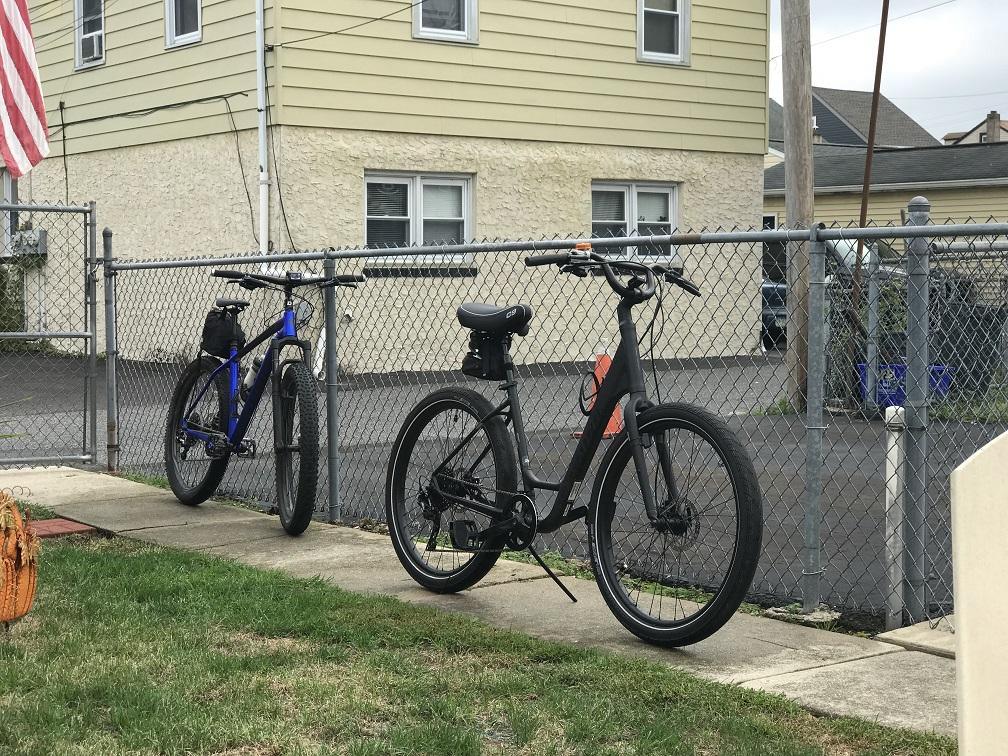 Fat Biking and health-img_5070a.jpg