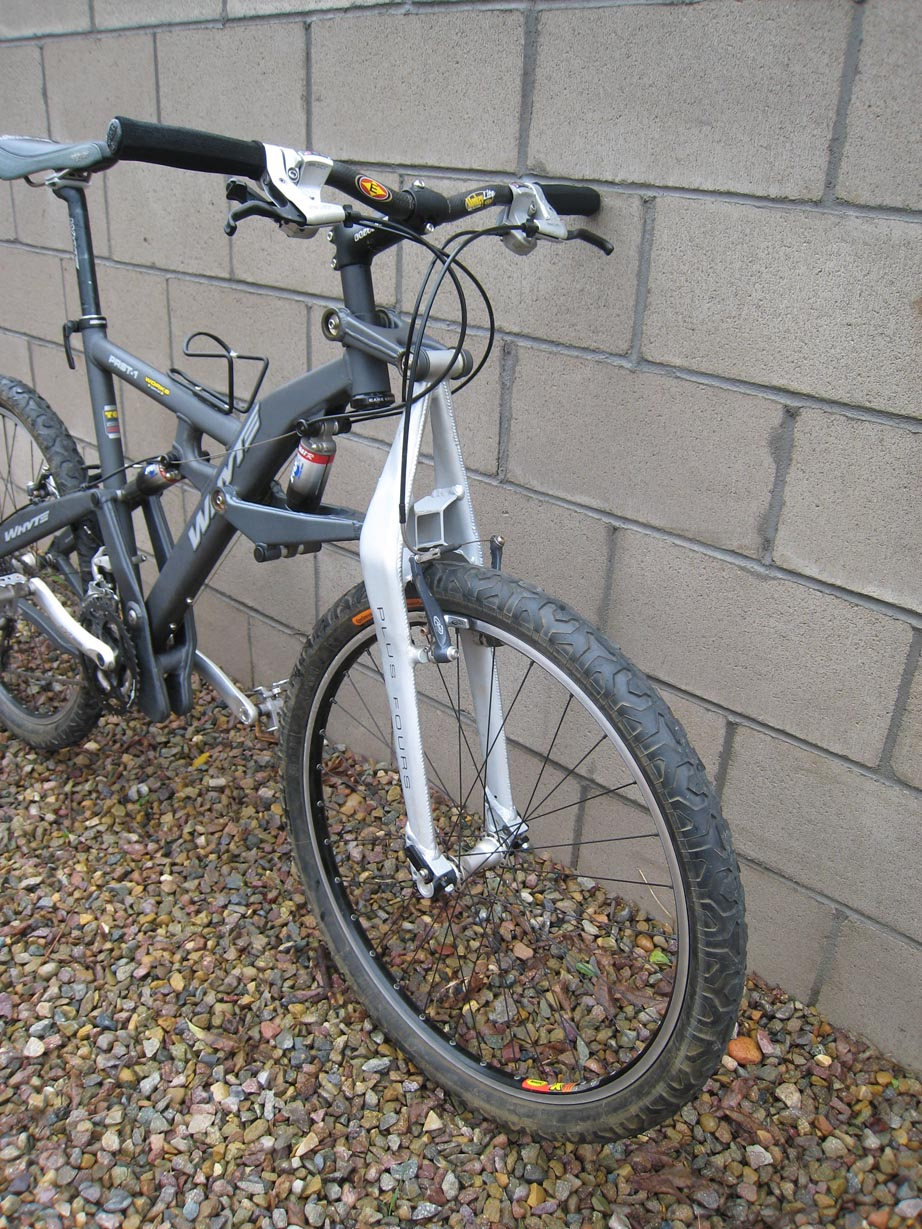 Any Whyte PRST-1, 4 Owners Out there?-img_5074.jpg