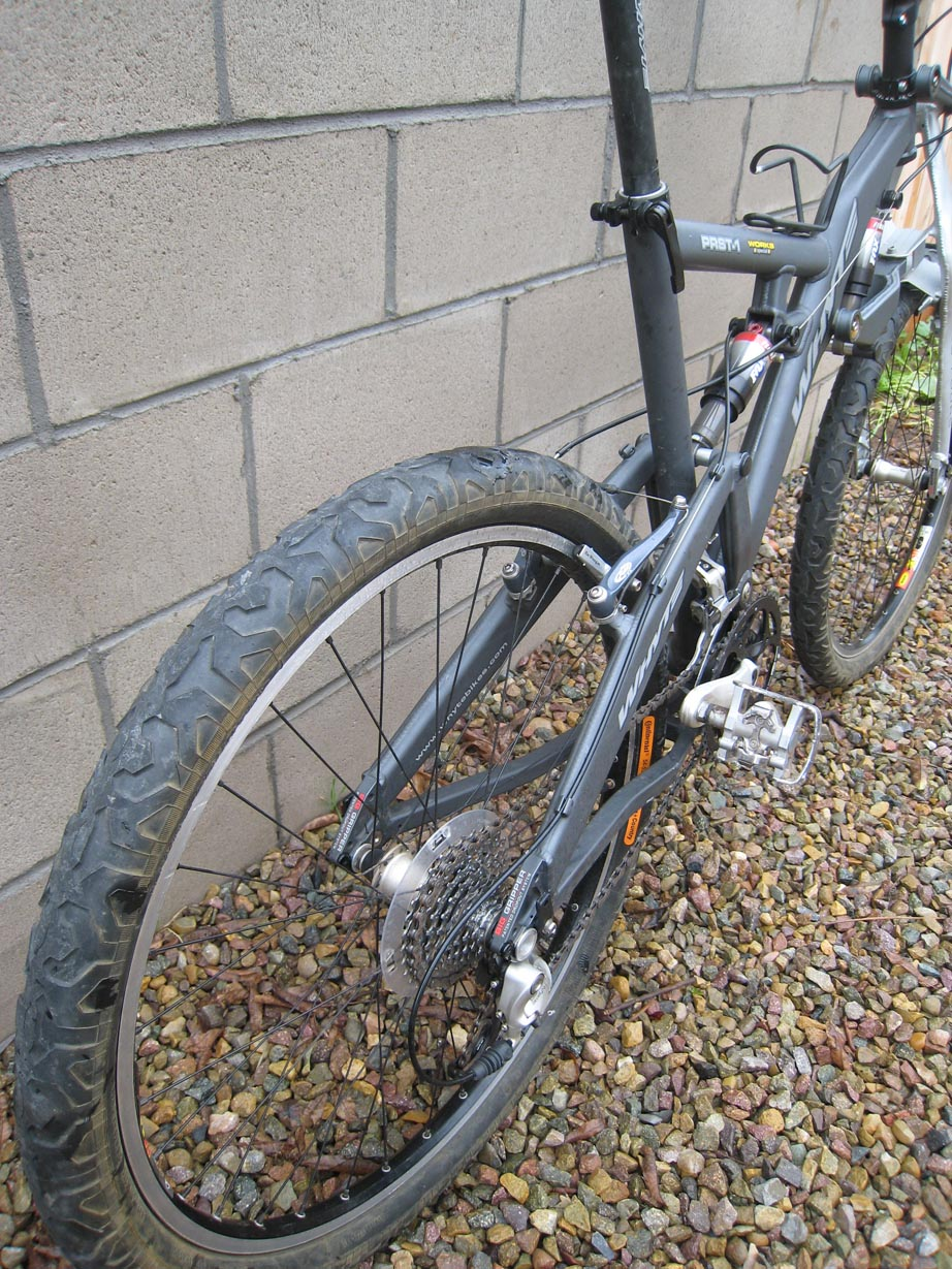 Any Whyte PRST-1, 4 Owners Out there?-img_5075.jpg