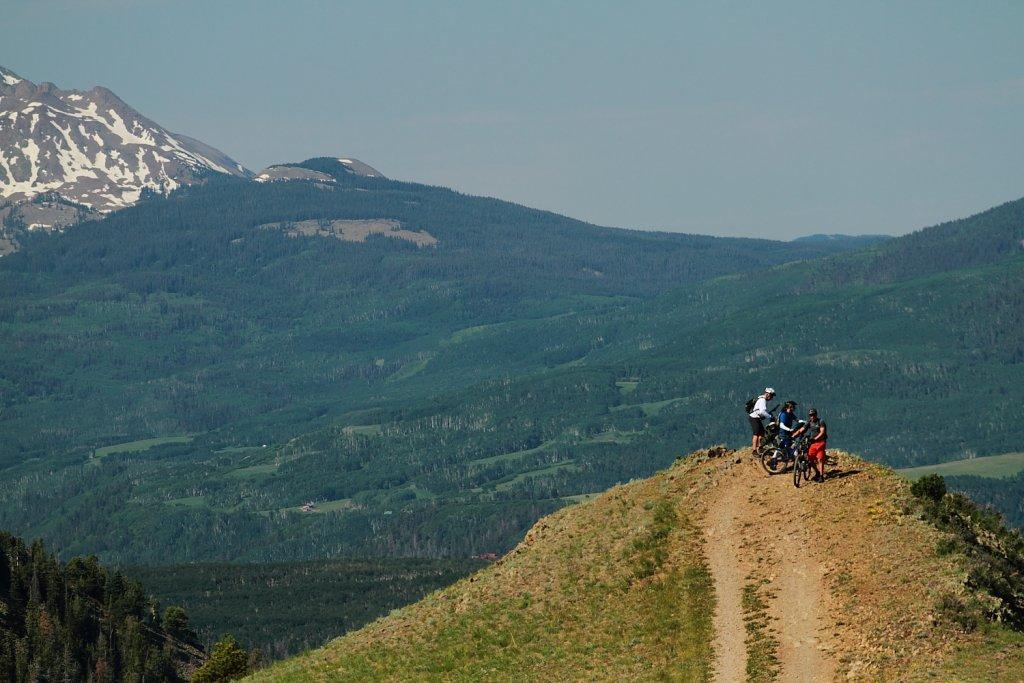 Telluride to Moab San Juan Huts. Gear advice.-img_5084.jpg