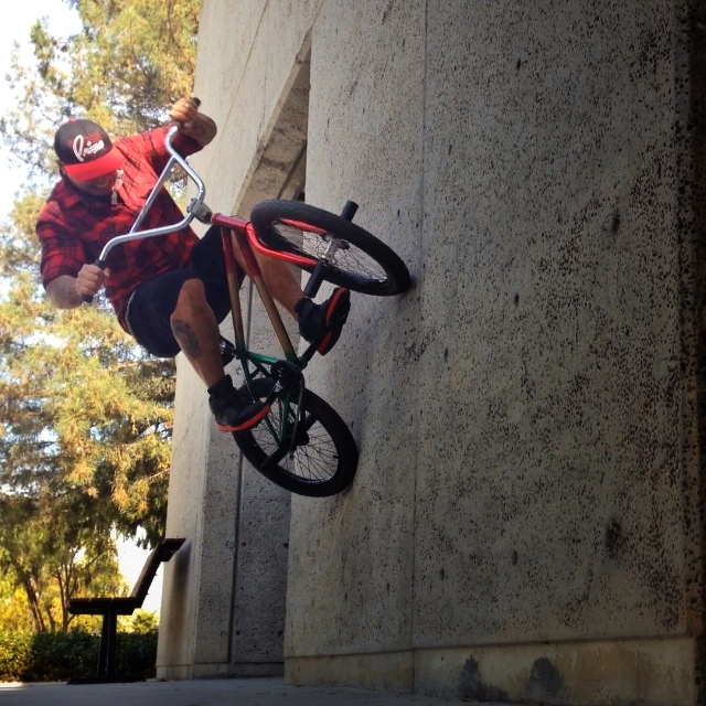 The Old Guy's Guide to Re-Entering BMX-img_5090.jpg