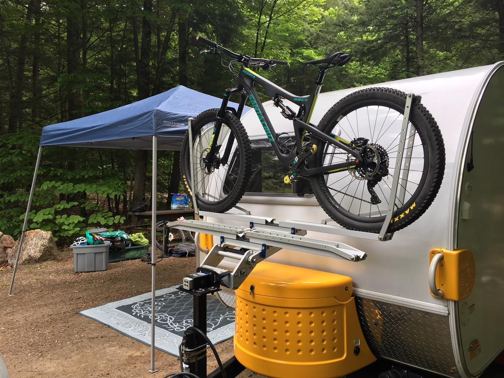 Carry 4 bikes on a Travel Trailer?-img_5104.jpg