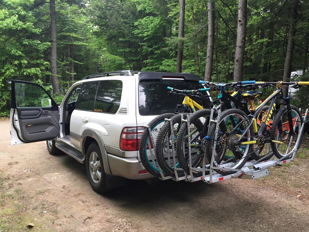 Carry 4 bikes on a Travel Trailer?-img_5111.jpg
