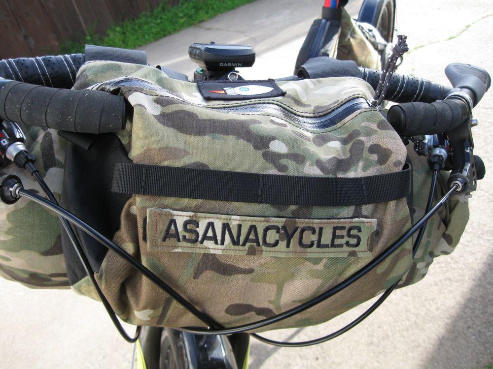 Front rack/handlebar bag for Big Dummy?-img_5118.jpg