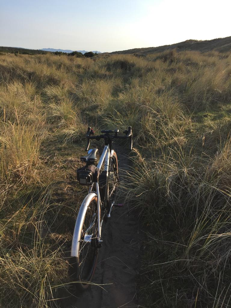 Ebikes are getting people fit. Good article.-img_5126.jpg