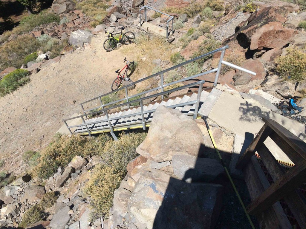 Truckee - Verdi Peak Ride-img_5131.jpg