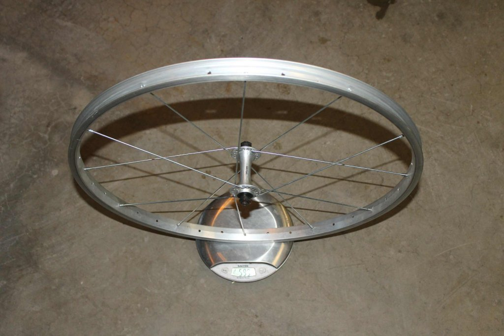 Kid specific Wheel Build for 40lb rider    NEED HELP-img_5131.jpg