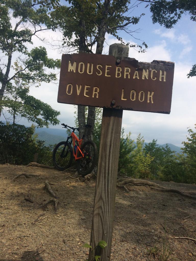 Bike + trail marker pics-img_5135.jpg