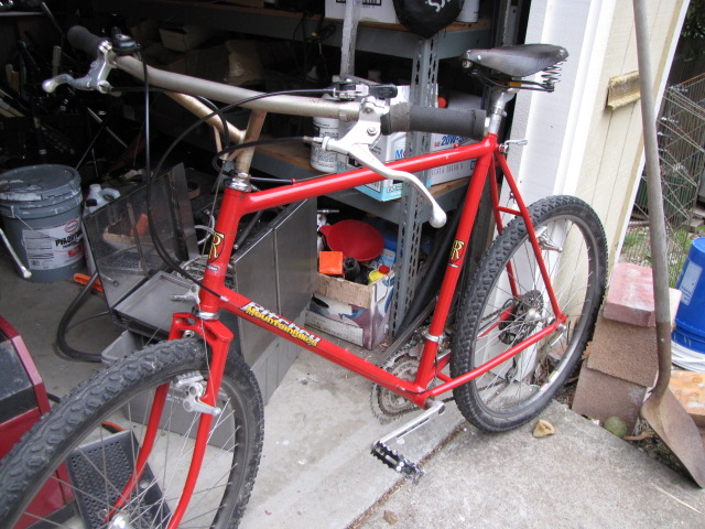 Official (Tom) Ritchey Picture Thread-img_5136.jpg